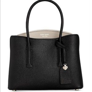 Kate Spade Margaux Large Double